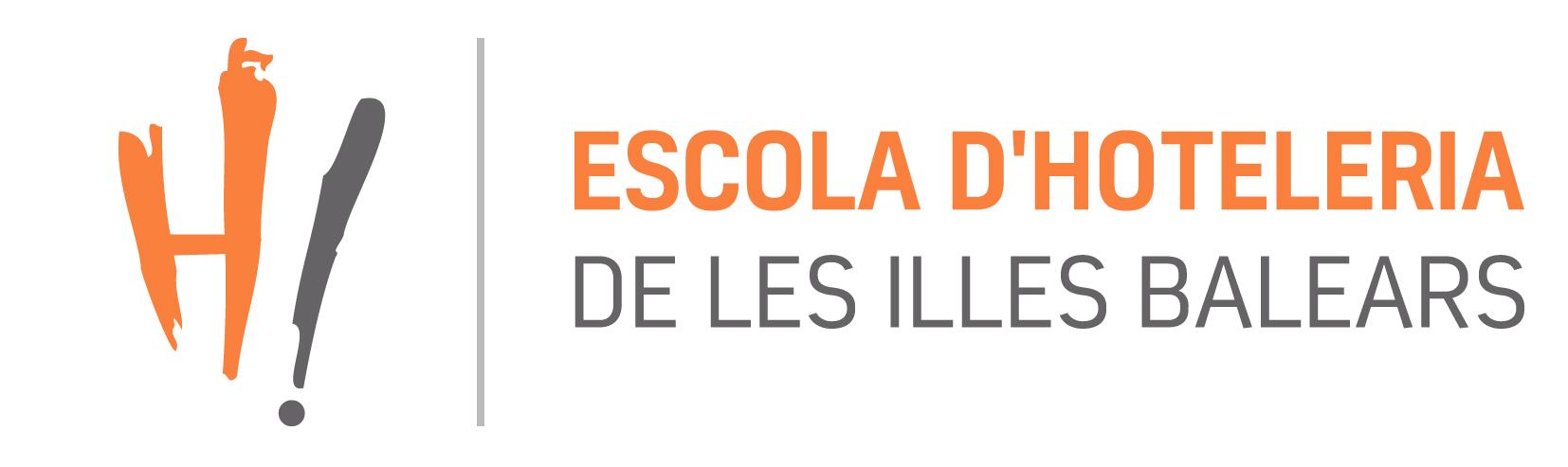 Escola d'Hosteleria de les Illes Balears