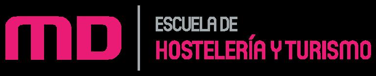 Escuela de Hostelería y Turismo MasterD