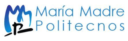 CPEIPS María Madre Politecnos