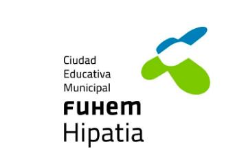 Ciudad Educativa Municipal Fuhem Hipatia
