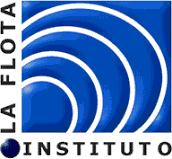 Escuela de Hostelería y Turismo de Murcia, La Flota