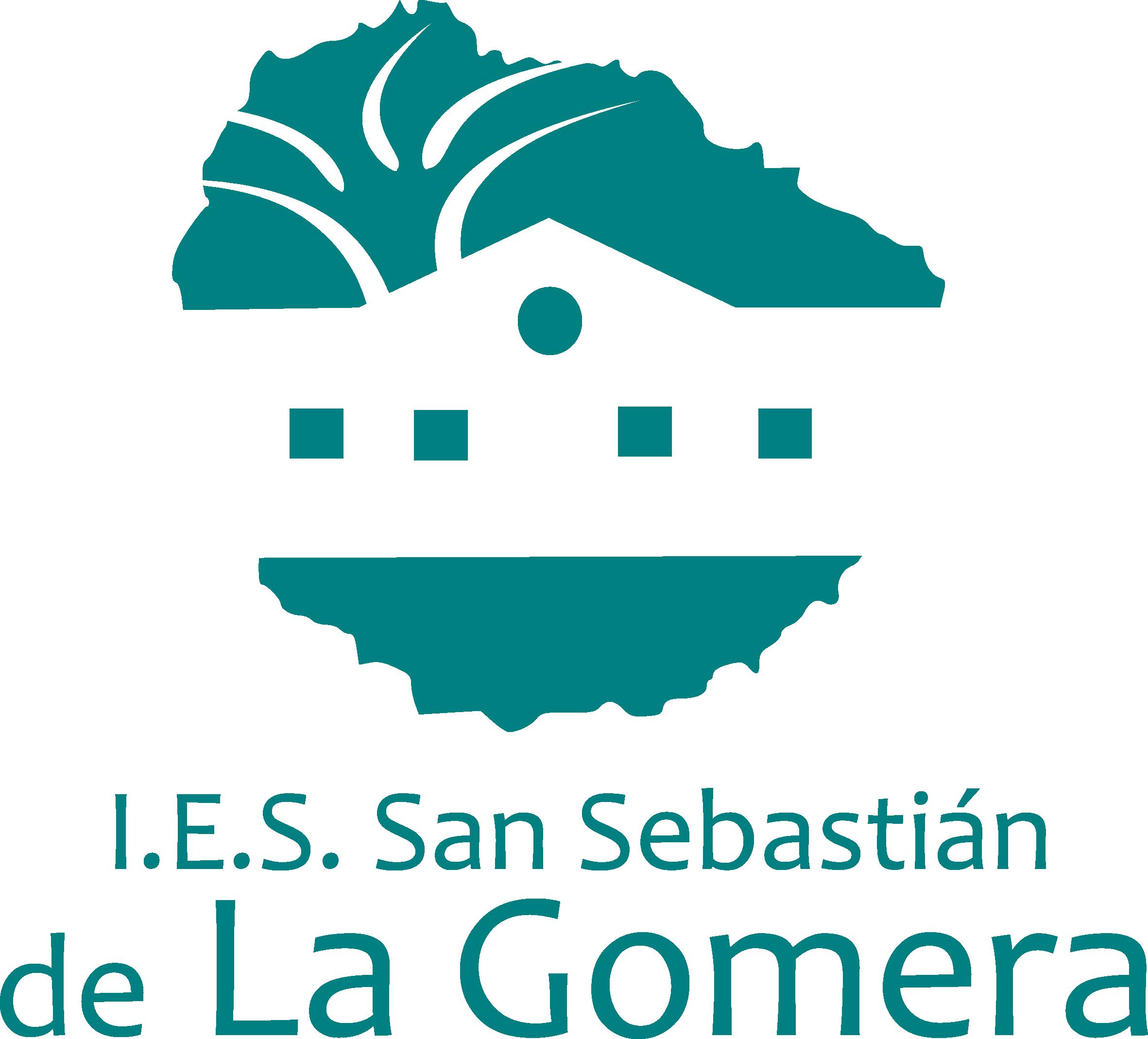 IES San Sebastián de la Gomera