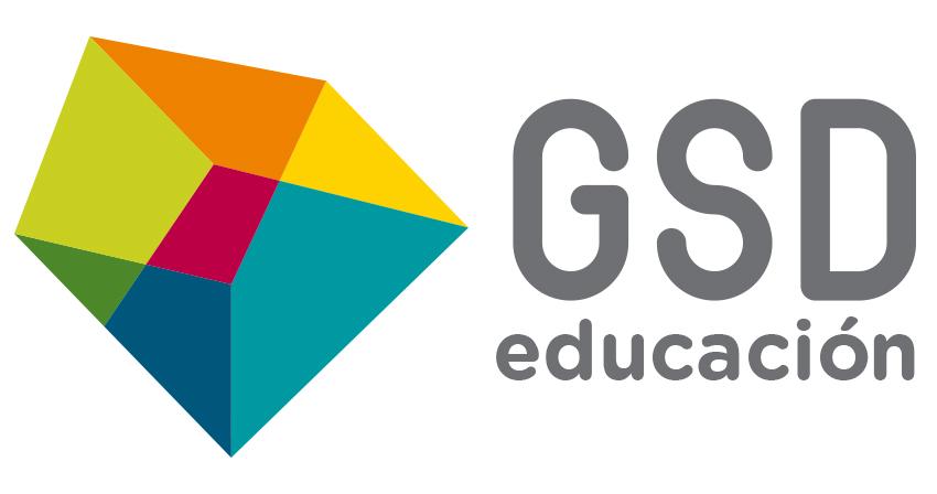 GSD Educación