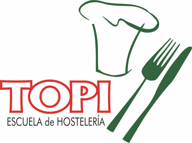 Escuela de Hostelería Topi, Fundación Picarral