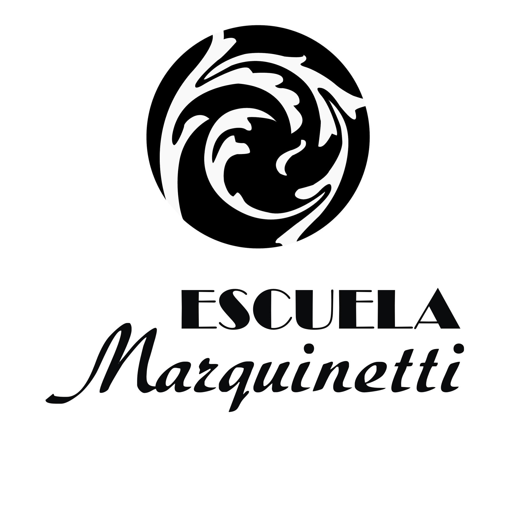 Escuela Marquinetti