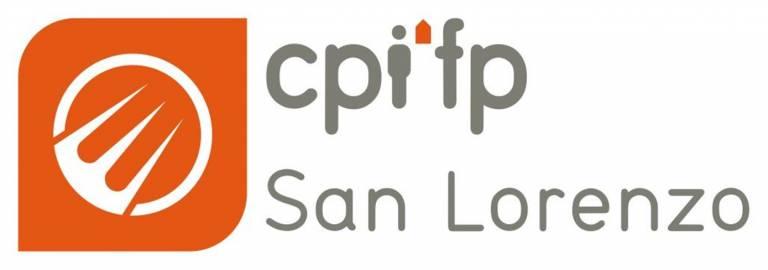 CPIFP San Lorenzo de Huesca