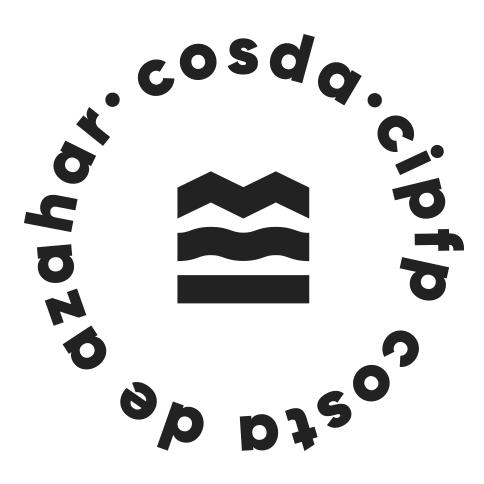 COSDA (Escuela de hostelería y turismo de Castellón)